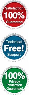 DriverToolkit Official Website - Register Now